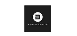 booking_huset2