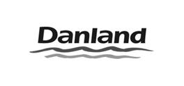 danland2