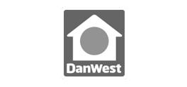 danwest