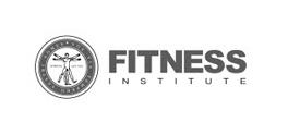fitnessinsti