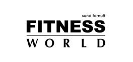 fitnessw