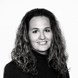 Maja Carlslund Rasmussen