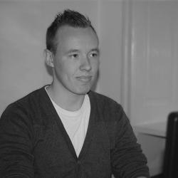 Mikkel Henriksen
