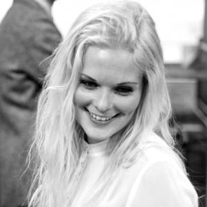 Karina Mortensen